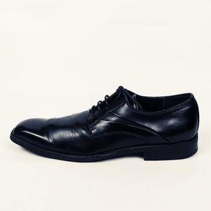 Steve Madden Mell Oxford Dress Shoes Size 13